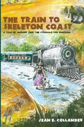 The Train to Skeleton Coast